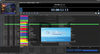 PlayBox ListBox Neo Programme Scheduling and Playlist Creation