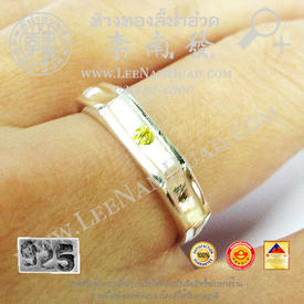 https://v1.igetweb.com/www/leenumhuad/catalog/e_934181.jpg