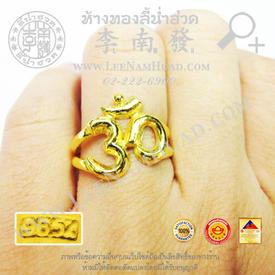 https://v1.igetweb.com/www/leenumhuad/catalog/e_1286411.jpg