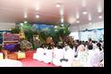โครงการเทศมหาชาติชาดก 13 กัณฑ์ เฉลิมพระเกียรติสมเด็จพระเทพรัตนราชสุดาฯ สยามบรมราชกุมารี ณ วัดพรหมนิวาส