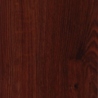 พื้นไม้เทียม ลามิเนต พื้นไม้ SPC FLOOR หนา 4 มิล 1 แพ็ค 2.78 ตรม. รุ่น BD1031 ราคาโปรโมชั่น 1,359 บาท