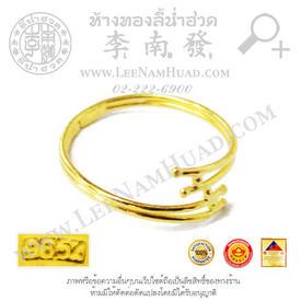 http://v1.igetweb.com/www/leenumhuad/catalog/e_1458268.jpg