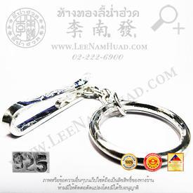 https://v1.igetweb.com/www/leenumhuad/catalog/p_1369545.jpg