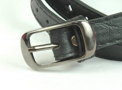 http://www.igetweb.com/www/fashionsweetrose/catalog/p_1676547.jpg