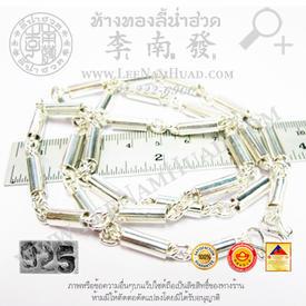 https://v1.igetweb.com/www/leenumhuad/catalog/e_1016859.jpg