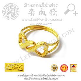 https://v1.igetweb.com/www/leenumhuad/catalog/e_1469664.jpg