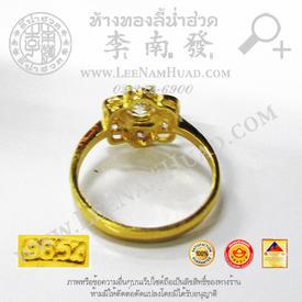 https://v1.igetweb.com/www/leenumhuad/catalog/e_1547675.jpg
