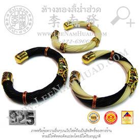 https://v1.igetweb.com/www/leenumhuad/catalog/e_1189705.jpg