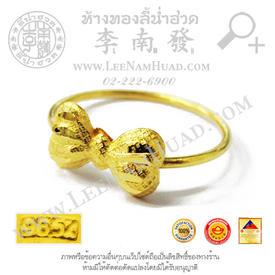 https://v1.igetweb.com/www/leenumhuad/catalog/e_1403237.jpg