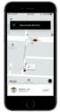 เรียก Uber วันนี้ เห็น �สีรถ� ได้แล้ว