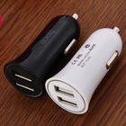 Hoco Car Charger  3.4A รุ่น UH204