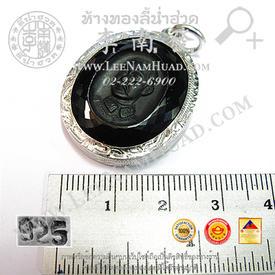 https://v1.igetweb.com/www/leenumhuad/catalog/e_1095473.jpg