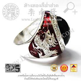 https://v1.igetweb.com/www/leenumhuad/catalog/e_1387599.jpg