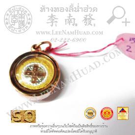 http://v1.igetweb.com/www/leenumhuad/catalog/e_1473045.jpg