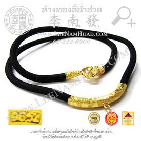 https://v1.igetweb.com/www/leenumhuad/catalog/p_1875607.jpg