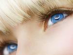 การผ่าตัดหนังตาบน (Upper Blepharoplasty)
