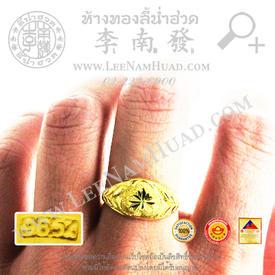 http://v1.igetweb.com/www/leenumhuad/catalog/e_1115607.jpg