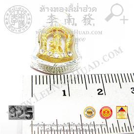 https://v1.igetweb.com/www/leenumhuad/catalog/e_1081220.jpg