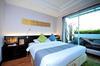 โรงแรมเซ็นเตอร์พอยท์ แอนด์ เรสซิเด้นท์ ซอยเพชรบุรี 15