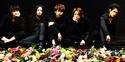 KAT-TUN ร้องเพลงธีมการถ่ายทอดสดเบสบอลอาชีพญี่ปุ่นทางช่อง NTV ต่อเนื่องเป็นปีที่ 3