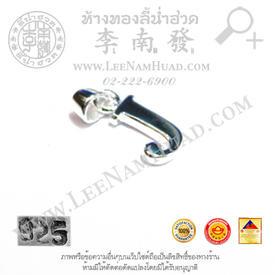 https://v1.igetweb.com/www/leenumhuad/catalog/e_1159311.jpg