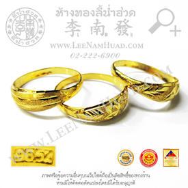 http://www.igetweb.com/www/leenumhuad/catalog/p_1960217.jpg