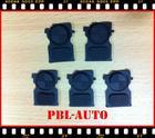 ปุ่มยาง 3 ปุ่ม สำหรับรีโมตที่ปุ่มเปื่อย Series 3 (E36) Series 5 (E34) Series 7 (E38) Z3 คลิ๊กเลยจ้า
