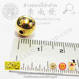 https://v1.igetweb.com/www/leenumhuad/catalog/e_1201261.jpg