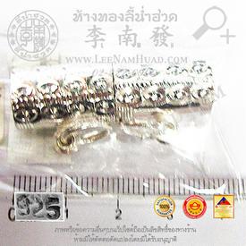 https://v1.igetweb.com/www/leenumhuad/catalog/e_987900.jpg