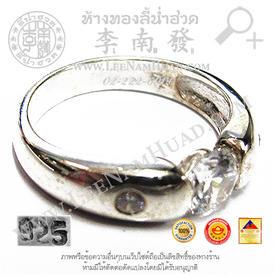 http://v1.igetweb.com/www/leenumhuad/catalog/e_934449.jpg