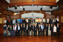 พัฒนาบุคลากรฯ รุ่นที่ 24/2556 จ.นครสวรรค์