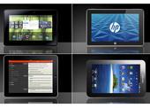 มาดูความแตกต่างของ Tablet แต่ละรุ่นกัน คุณสมบัติต่างๆชัดๆ