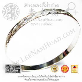 http://v1.igetweb.com/www/leenumhuad/catalog/e_931917.jpg