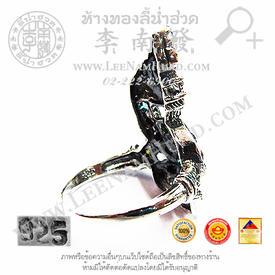 https://v1.igetweb.com/www/leenumhuad/catalog/e_945856.jpg