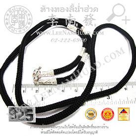 https://v1.igetweb.com/www/leenumhuad/catalog/e_1050765.jpg