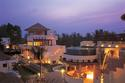 Aleenta Resort & Spa Hua Hin  Pranburi