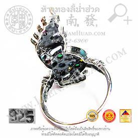https://v1.igetweb.com/www/leenumhuad/catalog/e_945859.jpg