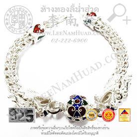 http://v1.igetweb.com/www/leenumhuad/catalog/p_1035211.jpg