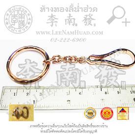 https://v1.igetweb.com/www/leenumhuad/catalog/e_859973.jpg