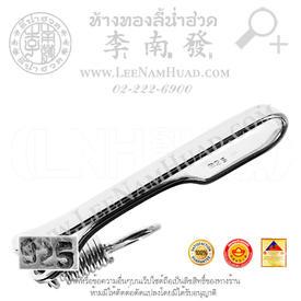https://v1.igetweb.com/www/leenumhuad/catalog/e_1116714.jpg