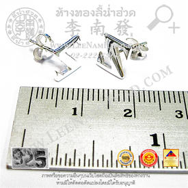 https://v1.igetweb.com/www/leenumhuad/catalog/e_1134127.jpg