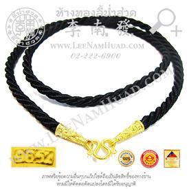 https://v1.igetweb.com/www/leenumhuad/catalog/e_1099539.jpg
