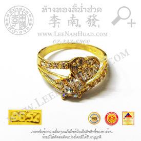 https://v1.igetweb.com/www/leenumhuad/catalog/e_1492305.jpg