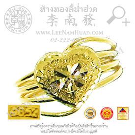 https://v1.igetweb.com/www/leenumhuad/catalog/e_1044412.jpg