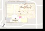 Google Maps แสดงแผนผังในอาคารได้แล้ว!