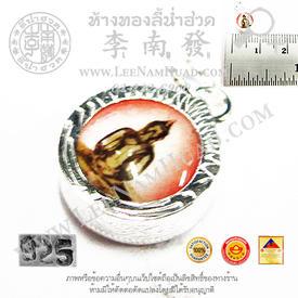 https://v1.igetweb.com/www/leenumhuad/catalog/p_1028873.jpg