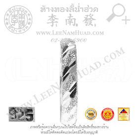 https://v1.igetweb.com/www/leenumhuad/catalog/e_1117187.jpg