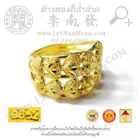 https://v1.igetweb.com/www/leenumhuad/catalog/e_1430059.jpg