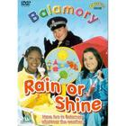 Balamory : Rain Or Shine ราคา 50.- #D014#