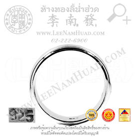 http://v1.igetweb.com/www/leenumhuad/catalog/e_1116882.jpg